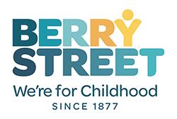 Berry Street & Whitelion
