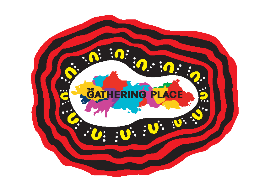 The Gathering Place Morwell