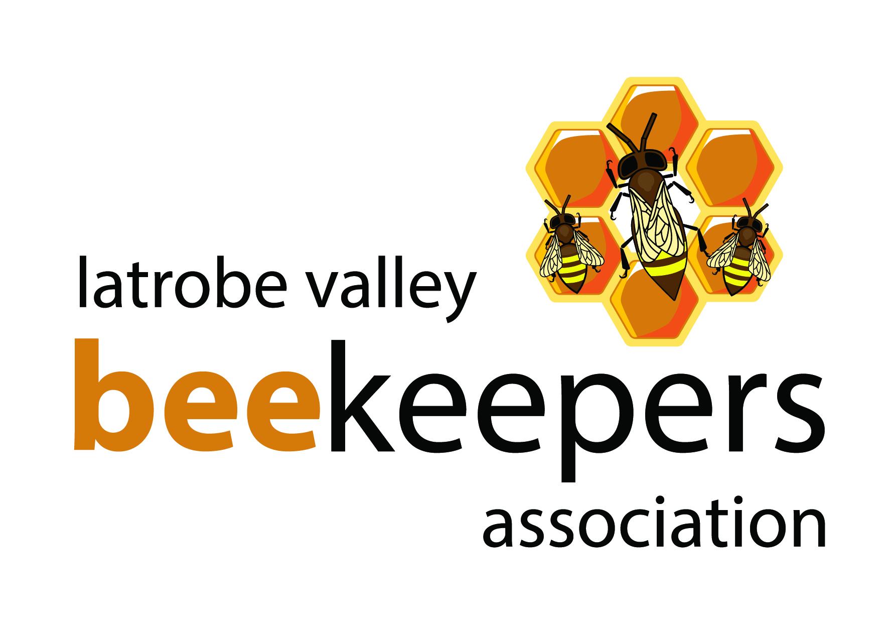 Latrobe Valley Beekeepers Association Inc.